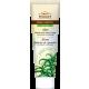 Crema Verde Farmacia Aloe Smoothing mano