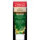 Rinfrescante verde Farmacia, crema piedi protettiv