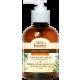 Cleansing Gel de Aloe piel seca y sensible