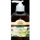 Intimate gel igiene 370ml Sage e allantoina