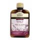 Anti-Cellulite Massage Oil - cipresso, lavanda