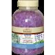 Badzout Rozemarijn en Lavendel 1300g