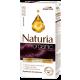 Naturi capelli organico tinture Melanzane 333