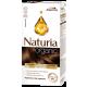 Naturi capelli organico tinture Tea 340