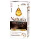 Naturi capelli organico tinture Chocolate 341