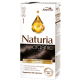 Naturi cheveux colorant organique café 342