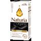 Naturi teinture capillaire organique Ebony 350