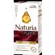 Naturi capelli organico tinture Cherry 332