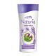 Naturi Hair Conditioner, Mint en Heather 200ml