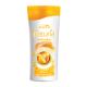 Naturi Hair Conditioner, Honey and Lemon 200ml
