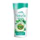 NATURIA Odżywka do włosów, Pokrzywa&Green Tea 200g