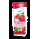 Naturi Cherry 2in1 shampoo, haar geverfd 200ml