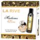 MADAME IN LOVE eau de parfum 90ml, 150ml deodorant