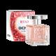 DCNA di cuore rosso Donne Eau de Parfum EDP 100ml