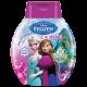 Disney frozen champú y burbujas de baño de 250 ml