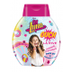 Disney soja Luna Ay 250ml Gel de Ducha