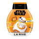 Disney Star Wars gel de ducha DROID