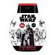 Disney Star Wars First Order bath gel & shampo