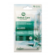 Herbal Care ALOE Mask Facial Hydrating