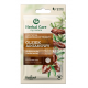 Herbal Care Nourishing face mask ARGAN