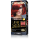 Cameleo OMEGA 5 Tinture 7.45 rosso intenso