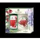 WILD ROSE bath lotion & butter gift set