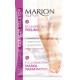 SPA Paraffin treatment for feet 6,5g / 6 ml