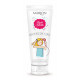 KIDS Cream for unruly locks PROSTO AND SMOOTH