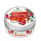 Herbal Care Dry Body Scrub 220g Wild Rose