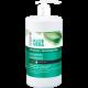 Aloe Vera shampooing 1000ml renforcement