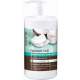 Coconut Hair Shampoo with coconut oil 1000ml