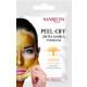 GOLDEN SKIN CARE Golden peel-off mask