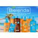BIKINI - Cosmetics for tanning - Package 48pcs