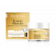 COUNTRY OF YOUTH Regenerating Anti Age 60+ cream