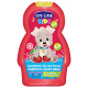 KIDS Shampooing et Gel Lavant 2 en 1 Cerise 250ml