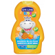 KIDS Shampoo and 2 in 1 Exotic 250ml