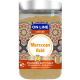 Foaming bath salt Moroccan Gold 480g