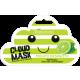 CLOUD MASK Bubble mask Mohito Despacito