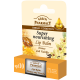 Lip balm honey and vanilla intensely nourishing