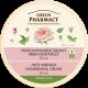 Green Pharmacy Anti-wrinkle cream 150ml Rose
