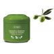 Olive Hair Mask Regenerating 200ml