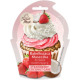 Sweet Mask Bubble Face mask moisturizing