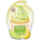 Sweet Mask Bubble mask for the face cleanses