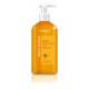 Mijet Lemon gel for face washing 180ml