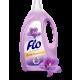 FLO FLU RINNING FABRIC Pure PROVENCE 2l