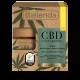 CBD-Entgiftungscreme aus Hanf