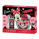 Gift Set Minnie EDP 50ml + Bath Gel 250ml