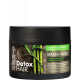 Dr Sante Detox Regenerating Mask 300ml