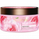 Velvet Rose Regenerating sugar body scrub