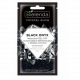 Black Onyx PEEL-OFF mask with shimmer effect 8g
